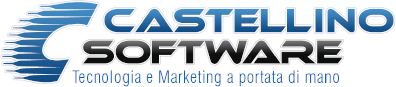 Castellino Software
